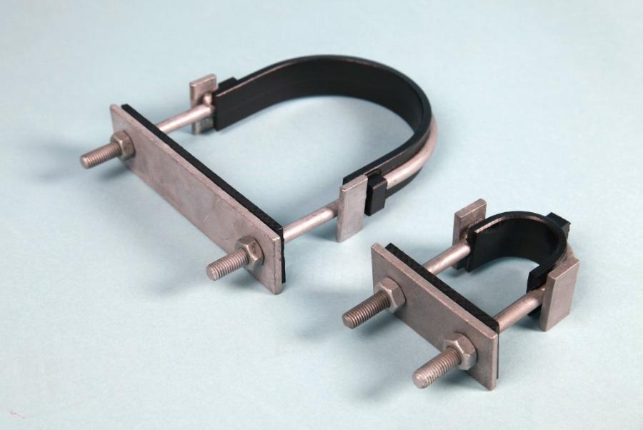 Msi Technik Product Description